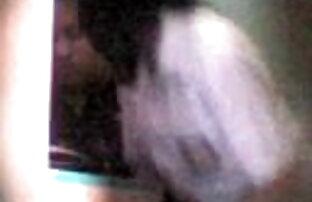 निजी कॉम-संचिका सेक्सी मूवी चिनेसे के साथ अंतरजातीय गुदा