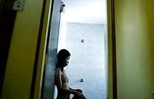 सुंदर बीडीएसएम सेक्सी मूवी 2003 करार विनम्र शरीर को छेड़ो
