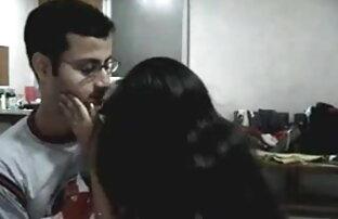 सेक्स चिकित्सक सुनहरे बालों वाली स्वादिष्ट किशोर फिल्म बीपी सेक्सी