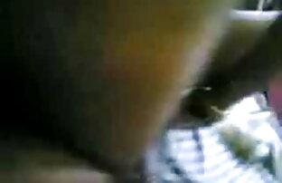 तीव्र गुदा सेक्स वीडियो फुल मूवी हिंदी सत्र