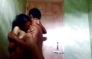 एक गर्म मालिश हिंदी बीपी सेक्सी मूवी गर्म बंद में बदल जाता है