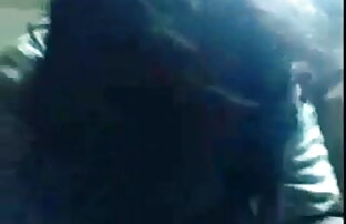 वास्तविकता किंग्स-मिरिनास फिल्म पर हॉलीवुड सेक्स हिंदी पहली बार गड़बड़ हो जाता है