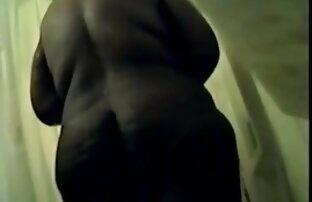 सार्वजनिक बट प्लग मुर्गा, सेक्सी पिक्चर मूवी साहसिक