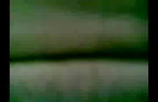 सेक्सी सेक्सी मूवी हिंदी वीडियो श्यामला एमआईएलए पीओवी हस्तमैथुन