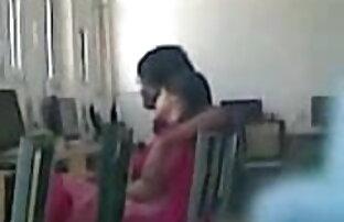 गर्म लड़की अकेले घर पर सेक्सी मूवी एक्स एक्स वीडियो