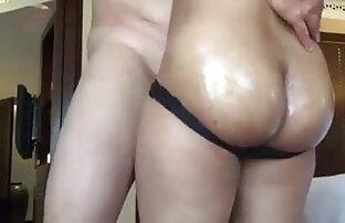 और रयान भूलभुलैया एक दूसरे की योनी चाट प्यार करता सेक्सी मूवी गूगल है