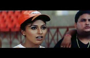 एक गर्म हिंदी सेक्सी मूवी वीडियो में सेक्स कार्रवाई में गोरा