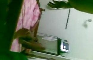 एमेच्योर किशोर मोनिका-फेंकने और ओड़िया सेक्सी मूवी