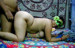 बुत-अवधारणा कॉम: - पन्नी बंधन और लपेटकर के लिए एक सेक्सी बफ मूवी सुनहरे बालों वाली लड़की -
