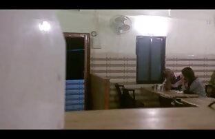 RAWDOG स्नान के हिंदी राजस्थानी सेक्सी मूवी बाद