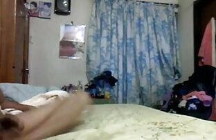 सुनहरे बालों वाली गुजराती सेक्सी मूवी पिक्चर छूत लेस्बियन चाटो किशोर त्रिगुट