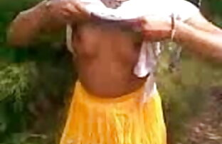 Busty BBW Sashaa फुल सेक्सी मूवी फुल सेक्सी मूवी फुल सेक्सी मूवी fucks पति की काली दोस्त