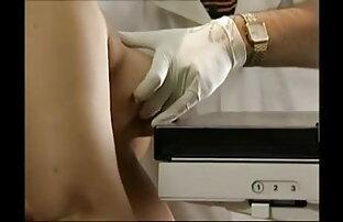 पैर फैला नई सेक्सी मूवी