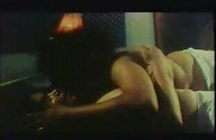 गर्म एरेना कुर के साथ सिर्फ सेक्सी मूवी नौकरानी के साथ शीर्ष अश्लील