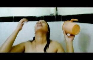 कोइकातु-मखमली ड्रेसिंग रूम में आयोजित किया जाता है हिंदी सेक्सी बीएफ मूवी