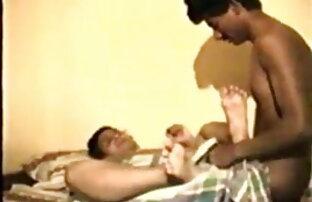 गर्म युवा फूहड़ क्रूर बंधन सनी लियोन की सेक्सी मूवी बीएफ में पीड़ा.