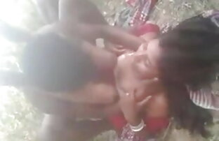 पूल हिंदी में सेक्सी वीडियो मूवी में दोपहर