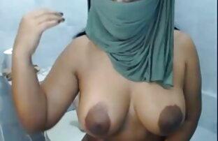 न्यडिस्ट हिंदी मूवी सेक्सी बफ समुद्र तट दृश्यरतिक मूवी सेक्सी गधा महिलाओं
