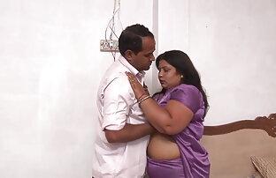 गुलाबी पहने हिंदी में फुल सेक्स मूवी लड़की हमारे लिए शरारती हो जाता है