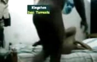 अश्लील सुनहरे बालों सेक्सी मूवी बंगाली में वाली यौन मालिश और कमबख्त