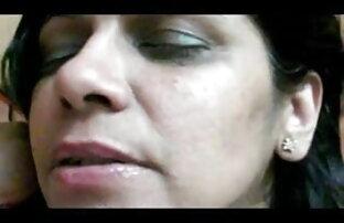 जेनिफर कोनेली नग्न स्तन और कमबख्त में हिंदी सेक्सी वीडियो फुल मूवी प्यार और छाया फिल्म