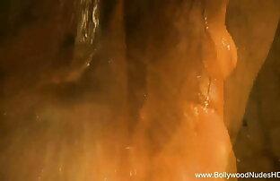 जलती हुई गर्म गधा और सेक्सी मूवी जबरदस्ती बिल्ली कमबख्त द्वारा