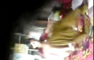 किशोर वह पुरुष स्ट्रिप्स प्रियंका चोपड़ा की सेक्सी मूवी बंद काले नीचे पहनने के कपड़ा और झटके बड़ा मुर्गा
