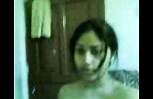 एमेच्योर बिग लंड सुनहरे बालों नेपाली की सेक्सी मूवी वाली कट्टर पीओवी