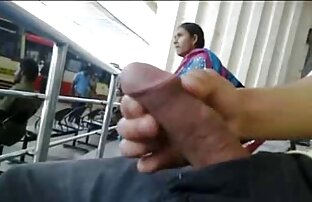 व्यापार स्टड केनी हिंदी वीडियो सेक्सी मूवी पैर पैर बुत द्वारा पूजा की है