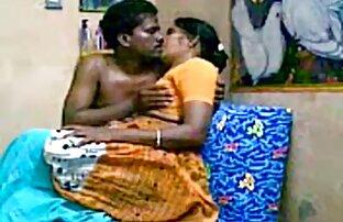 बिल्कुल सही भारतीय, शिल्पा शेट्टी की सेक्सी मूवी आबनूस,