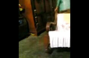 बंधे हुए सनी लियोन की सेक्सी मूवी वीडियो गला घोंटना