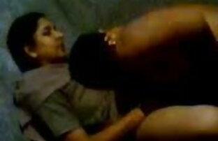 सुपर सींग का बना काजल की सेक्सी मूवी हुआ एशियाई जोड़ी होने गुदा सेक्स