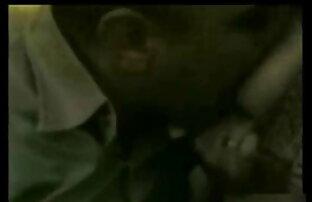 गर्म घर सेक्स वीडियो और मद्रासी बीएफ सेक्सी मूवी बड़े डिक दोस्त