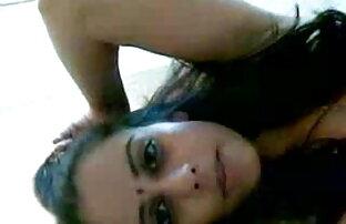 सुंदर श्यामला देवी हिंदी मूवी सेक्सी वीडियो प्रेमिका