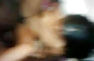 स्त्री मां बेटे की सेक्सी मूवी टी लड़की गुलाबी जाँघिया और झटके से बाहर उसके मुर्गा खींचती है