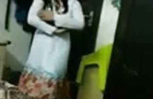 सींग का सनी लियोन सेक्सी फुल मूवी वीडियो बना हुआ श्यामला लड़की डबल प्रवेश कार्रवाई