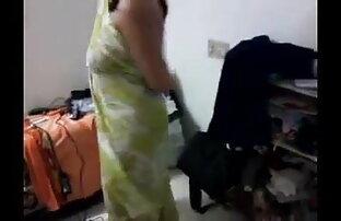 जेनी Mollen-दुर्घटना हिंदी राजस्थानी सेक्सी मूवी