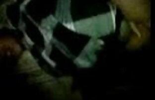 और जेना फॉक्सक्स बड़े सेक्सी हिंदी मूवी ओपन सफेद डिक लेते हैं