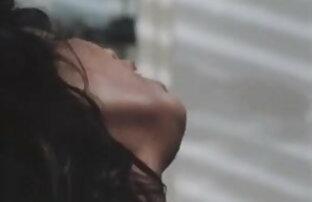 सेक्सी के साथ सेक्सी फिल्म हिंदी फुल गर्म भारतीय