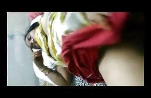 डालूँगा आप से पता हिंदी में सेक्सी वीडियो फुल मूवी चलता है क्या एक बड़ा मुर्गा है