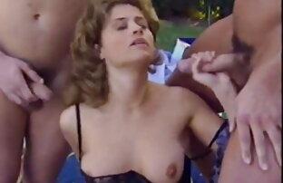 बालों सेक्सी मूवी की वीडियो वाली हंक पाब्लो पैर पुराने बुत द्वारा चूसा है