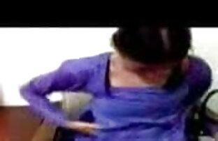 खुद को मिया खलीफा सेक्सी मूवी एक गिलास के साथ बाहर हो जाता है