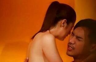 प्रोस्टेट सेक्सी वीडियो इंग्लिश मूवी मालिश, खिलौने और सेक्सी शरीर शो (शांत पल)
