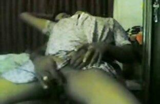 बेब बिग स्तन सुनहरे बालों वाली कट्टर सनी लियोन सेक्सी मूवी वीडियो पर्नस्टार