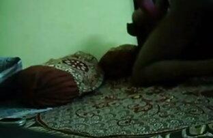 गैब्रिएला टकेकन और उसके सेक्सी नई हिंदी मूवी अद्भुत स्तन एक डी पी चाहते हैं
